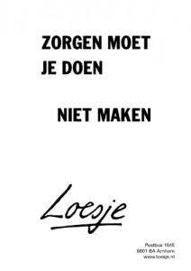 loesje_zorg